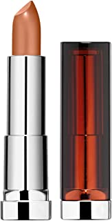Maybelline New York Color Sensational 715 Choco Cream - barras de labios (Natural Choco Cream)