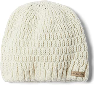 Columbia Men's Ali Peak Beanie