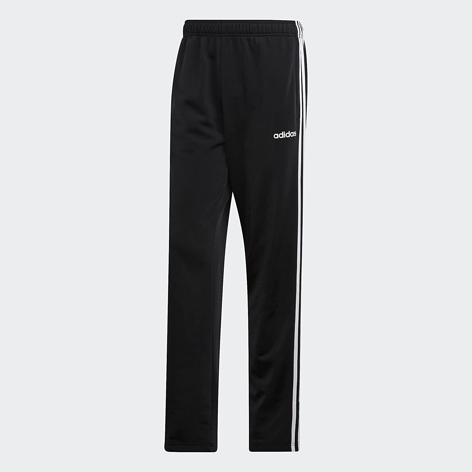 adidas mens Max 56% OFF 3-stripes Courier shipping free Pants