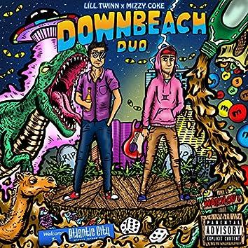Downbeach Duo