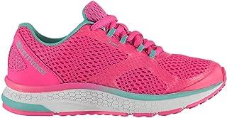 Karrimor Girls Tempo 5 Road Running Shoes
