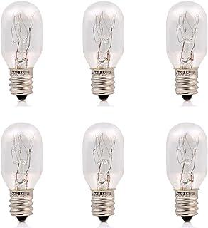 Amazon Com 10 To 19 Watts Incandescent Bulbs Light Bulbs Tools