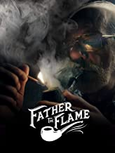 Best father the flame Reviews