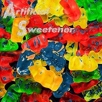 Artificial Sweetener (feat. Mr Trumpet)
