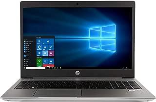 CUK Pro Book G6 Business Laptop (Intel Quad Core i7-8565U, 8GB RAM, 256GB SSD, 15.6