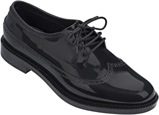 Best melissa classic brogue oxfords Reviews
