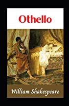 Othello Illustrated