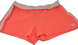 Victoria's Secret PINK shorts (medium or large)