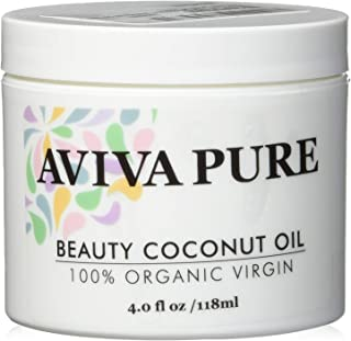 Best aviva beauty products Reviews