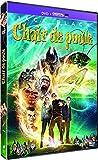Chair de poule - Le film [DVD + Copie digitale]