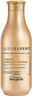 L'Oreal Professionnel Serie Expert - Absolut Repair Lipidium Instant Resurfacing Conditioner 200ml/6.7oz