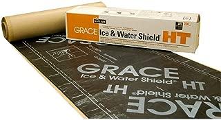 Grace Ice & Water Shield HT (1)