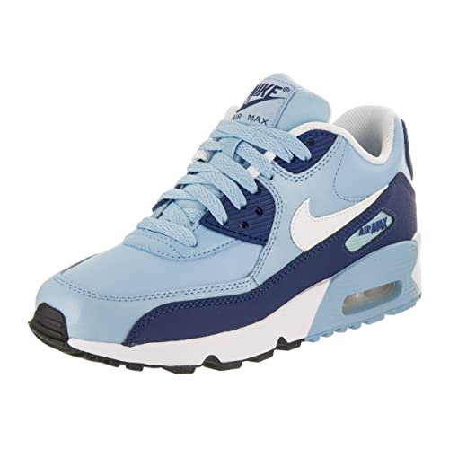 0afe935ebecb2 Air Max Blue: Amazon.com