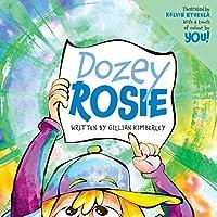 Dozey Rosie