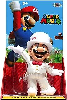 Wedding Outfit Mario 2.5