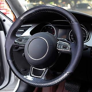 Suchergebnis Auf Für Audi A4 Lenkradhüllen Lenkräder Lenkradnaben Auto Motorrad
