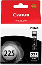 Best canon mx882 black ink Reviews
