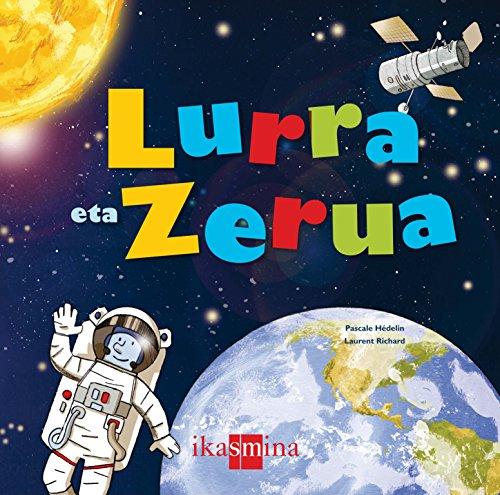 Lurra et zerua (Para aprender más sobre)