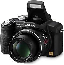 Suchergebnis Auf Für Panasonic Lumix Dmc Fz62