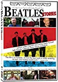 Beatles Stories | Documentary | Personal recollections, A Fab Four fan's ultimate roadtrip