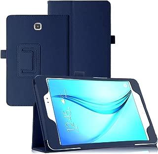 Case Samsung Galaxy Tab 3 7 inch,Samsung Galaxy Tab 3 7.0