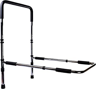 Liberty Bed Assist Rail – The Perfect Fit & Lifetime Warranty