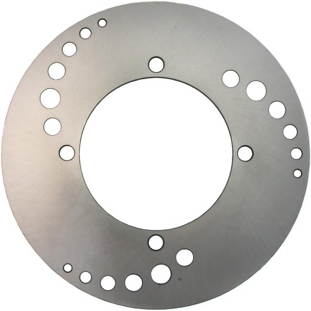 Factory Spec FS-2053 REAR Rotor Brake - Genuine Yamaha for 40 Max 40% OFF Disc YFM