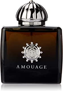 Amouage Memoir WoMen's EDP, 100mL