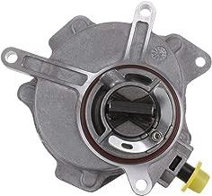 LSAILON 06D145100H Power Brake Booster Vacuum Pump For Volkswagen Jetta,Passat,Audi A3,Volkswagen Eos,Volkswagen GTI,Audi A4Quattro,Audi A4,Audi TT Quattro,Audi TT Mechanical Vacuum Pump