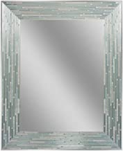 Best glass wall mirror Reviews