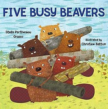 Best buy a beaver Reviews