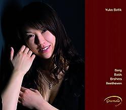 Yuko Batik