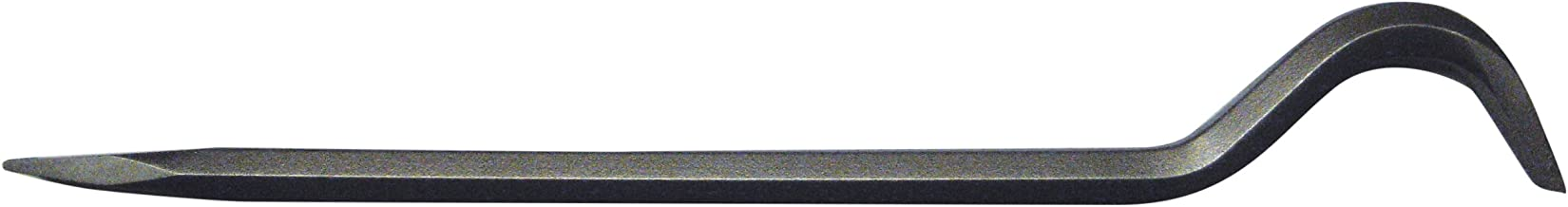 Wright Tool 9M41280 Die Separating Bar, 18