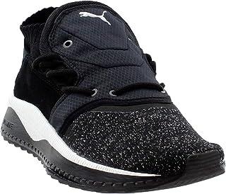 c30f657b1af38 Amazon.com: US Energy Products - SHOEBACCA: Clothing, Shoes & Jewelry