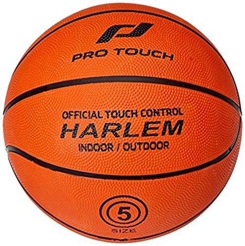 Pro Touch Basketball Harlem Size 7