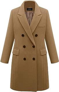 Best trench coat tan womens Reviews