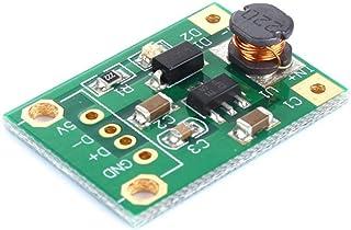 Suchergebnis Auf Für Spannungsregler 12v Tmc Module Navigationszubehör Elektronik Foto