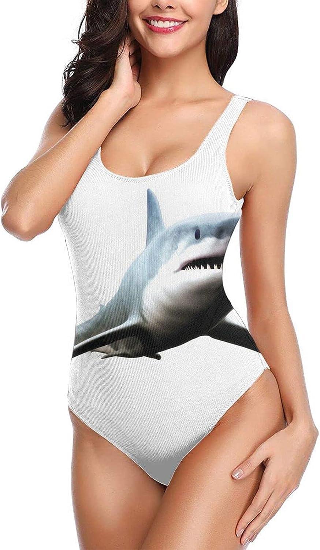 Gyapuk Sports Popular brand in the world One-Piece Swimsuit for Tummy wrap high Women Waist cheap