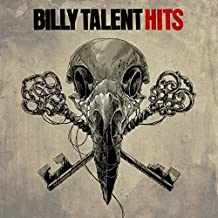 Hits by Billy Talent (2015-01-20)