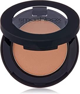 SmashBox Photo Op Eye Shadow for Women, Wheat, 1.7g