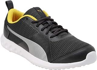 Puma Men's Xyork Mu Idp Running Shoes