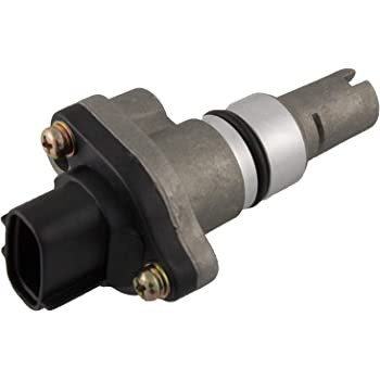 Vehicle Speed Sensor Walker Products 240-1043