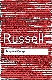 Sceptical Essays (Routledge Classics)