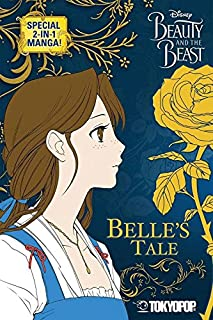Best beauty and the beast comic strip Reviews