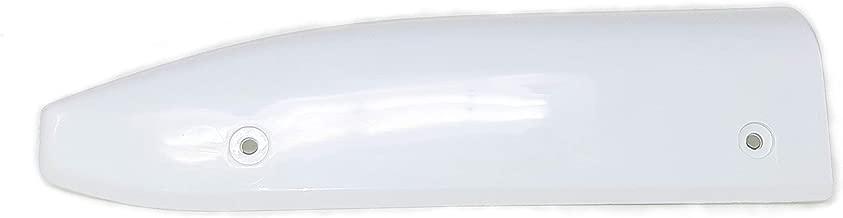 Amazon.es: tirador frigorifico fagor