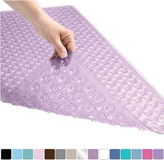 Best rubbermaid xl bath mat Reviews