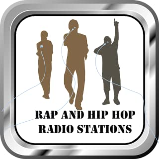 Radio RAP and Hip-Hop