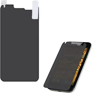 MYBAT Screen Protector for Alcatel 7024W One Touch Fierce - Retail Packaging - Privacy