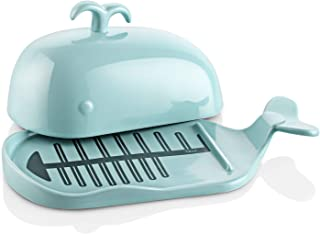 Best pioneer woman butter dish Reviews
