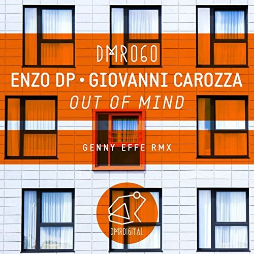 Enzo dp & Giovanni Carozza